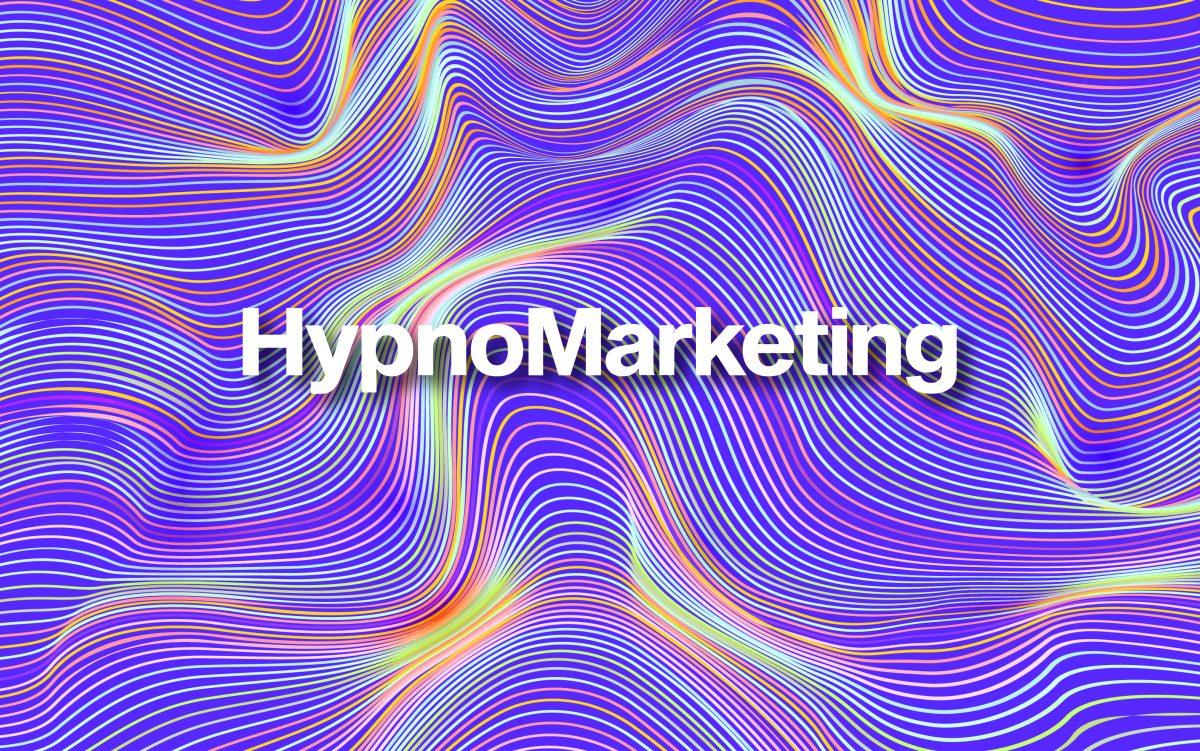 Hypnomarketing