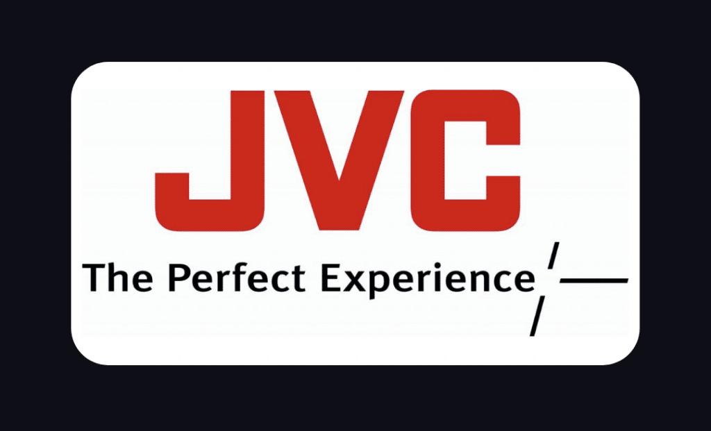 jvc hypnomarketing examples-Hypnomarketing