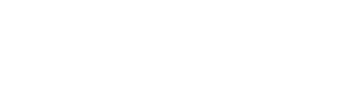 logo hypnomarketing